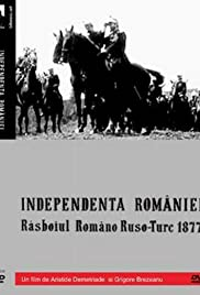 Independenta Romaniei (1912) Poster - Movie Forum, Cast, Reviews