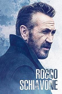 Rocco Schiavone (2016– )