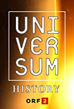 Universum History