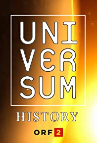Primary photo for Universum History