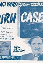 The Tyburn Case