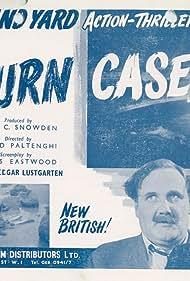 The Tyburn Case (1957)