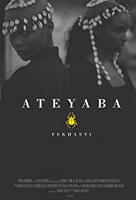 Primary photo for Ateyaba