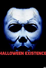 Halloween Existence Poster