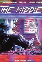 DJ Snake and Bipolar Sunshine: Middle