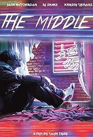 DJ Snake and Bipolar Sunshine: Middle Poster