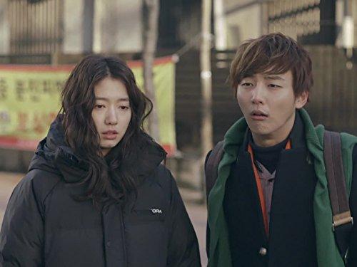 sc 1 st  IMDb & Flower Boy Next Door (2013-)
