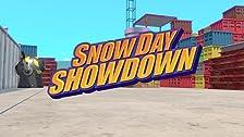 Snow Day Showdown