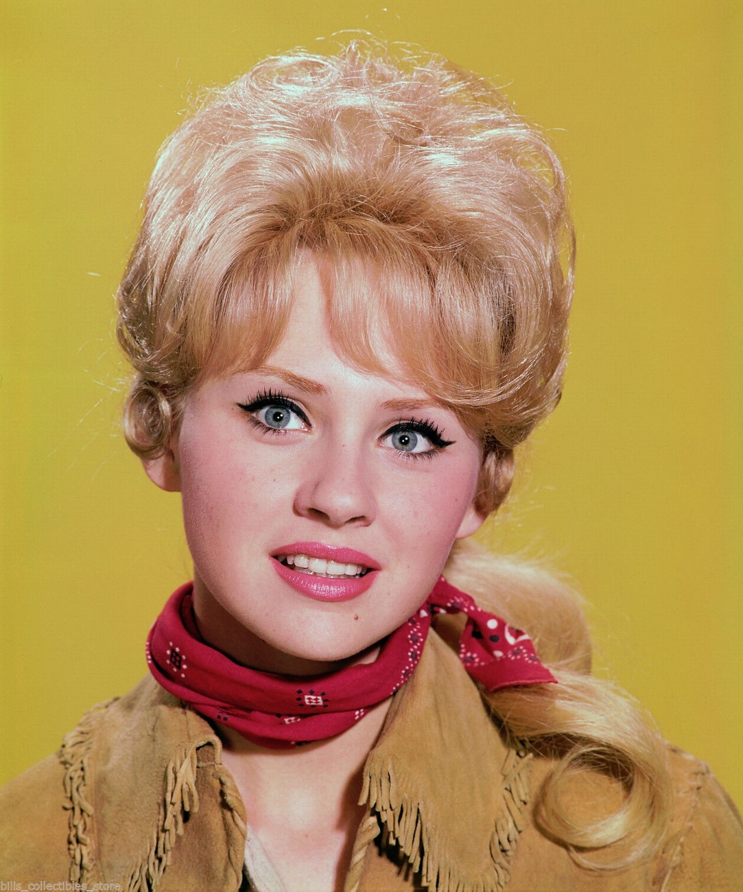 Melody Patterson Melody Patterson new images