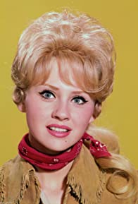 Primary photo for Melody Patterson