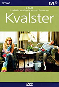 Primary photo for Kvalster