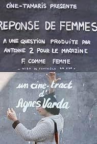 Réponse de femmes: Notre corps, notre sexe (1975)