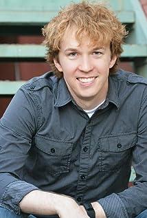 Adam Berg Picture