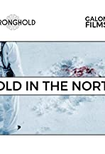 Cold in the North