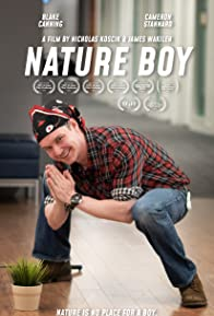 Primary photo for Nature Boy