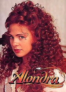 Movie media download Alondra, Martha Carrillo [1280x768] [4K] [hdrip] (1995)