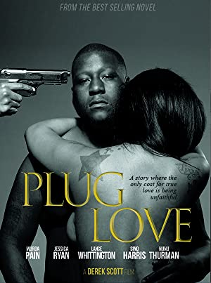 Movie Plug Love (2017)