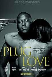 Watch Movie Plug Love (2017)