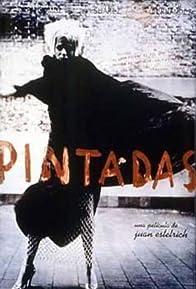 Primary photo for Pintadas