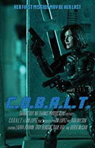 C.O.B.A.L.T. full movie in hindi free download hd 720p