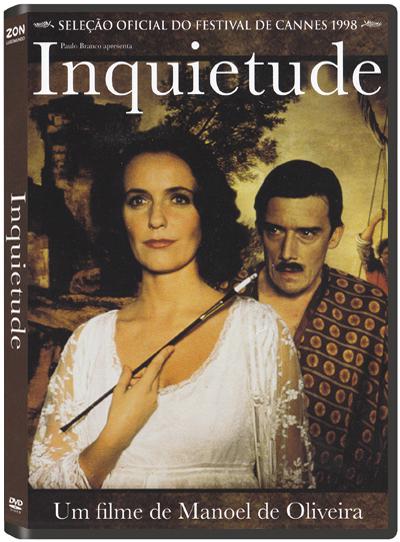 Inquietude (1998)