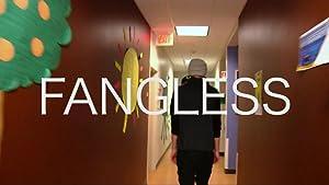 Fangless