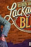 Ruben Santiago-Hudson's 'Lackawanna Blues' Sets September Broadway Opening