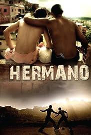 El Hermano (2013) filme kostenlos
