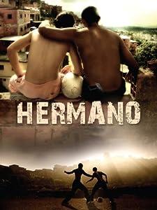 English movie to download El Hermano Argentina 2160p]