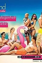 Love Island: Heiße Flirts und wahre Liebe