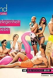 Love Island: Heiße Flirts und wahre Liebe Poster
