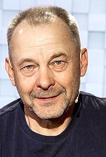 Václav Marhoul Picture