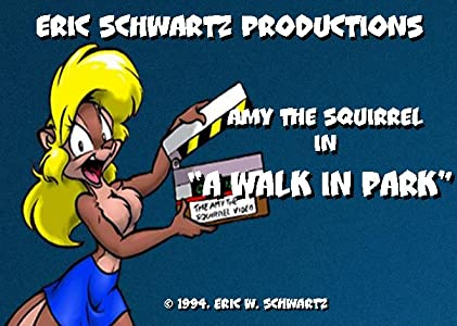 Films téléchargement mobile A Walk in The Park  [4K] [1280x544] [4K] by Eric W. Schwartz