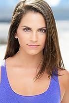 Rebecca Weil