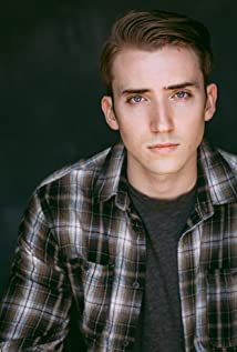 Dylan Sloane Picture