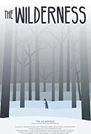 The Wilderness Poster