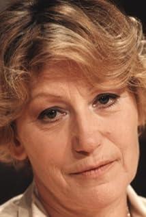 Teresa Budzisz-Krzyzanowska Picture