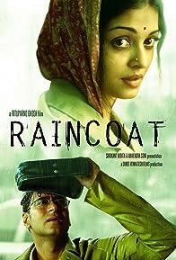 Primary photo for Raincoat