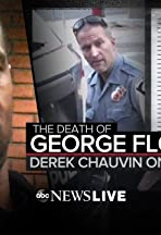 ABC News Live: The Death of George Floyd - Derek Chauvin on Trial