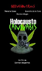 New movies mp4 hd free download Holocausto Cannabis [720pixels]