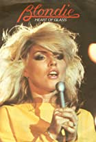 Blondie: Heart of Glass