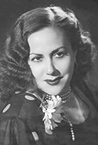 Primary photo for Olga Ramos