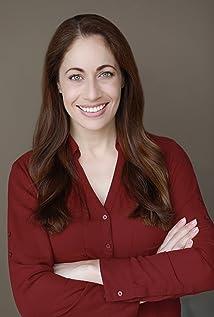 Jennifer Brofer Picture