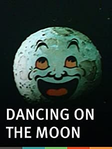 Watch free movie no downloading Dancing on the Moon USA [1080pixel]