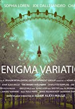 The Enigma Variations