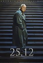 25.12