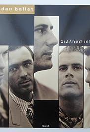 Spandau Ballet: Crashed Into Love Poster