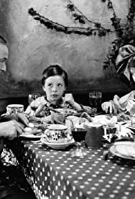 William Boyd, Frank Coghlan Jr., and Jetta Goudal in Her Man o' War (1926)