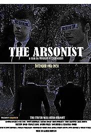 The Arsonist (1970)