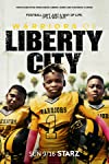 'Warriors Of Liberty City' And 'America To Me' From Starz Get First Looks At TCA
